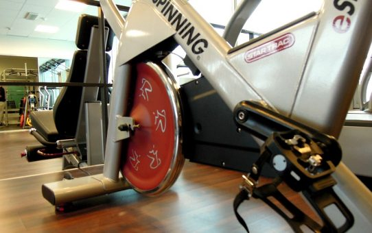 What Makes The Proform Fusion Home Gym Popular?